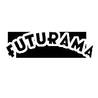 Futurama Sound Effects
