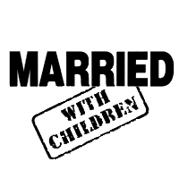 Married With Children Sound Effects
