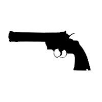 Colt Python Firing Sound Effect MP3