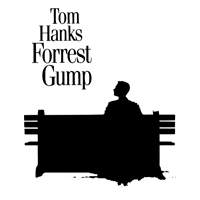 Forrest Gump Sound Effects