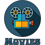 Movies Sounds