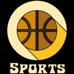 Sports Sounds