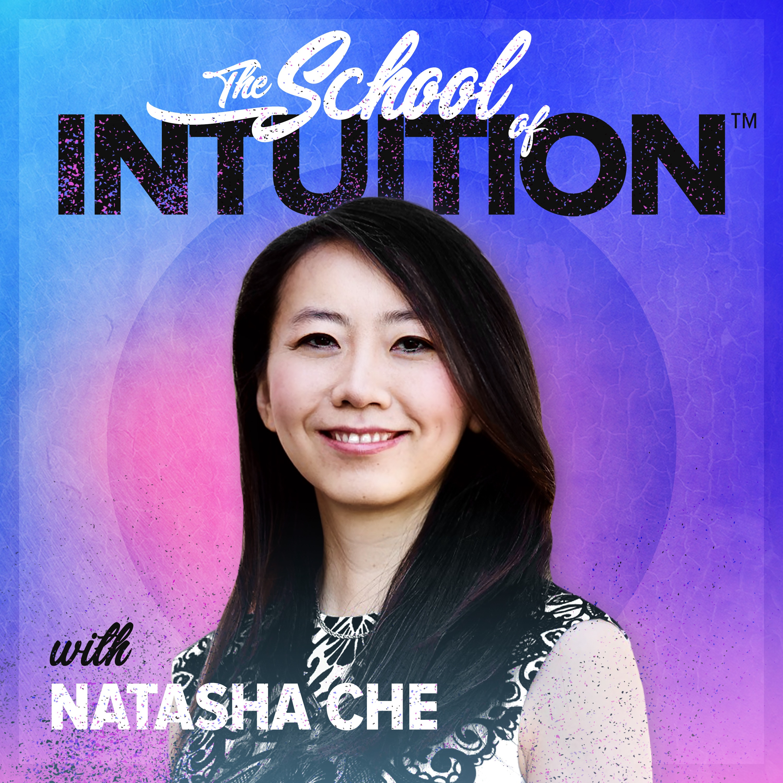 THE SCHOOL OF INTUITION (BASIC EDITION)
