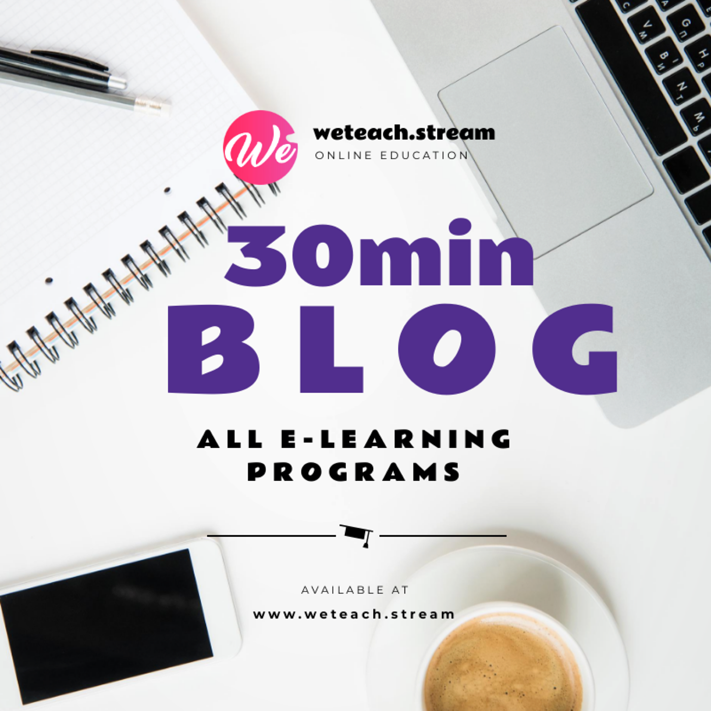 Learn Everyday Blogging Techniques in 30 Minutes (Audio)