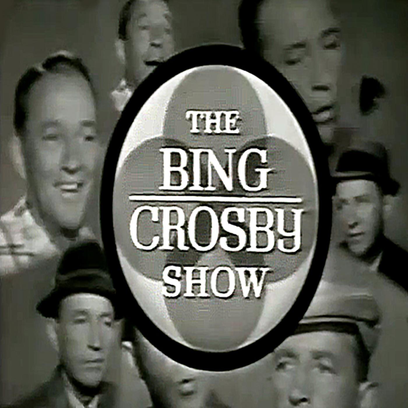 Bing Crosby Show