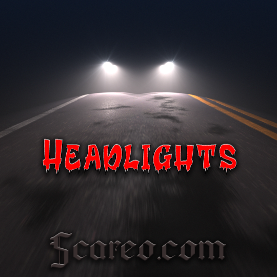 Scareo.com True Ghost Stories, Scary Stories, Urban Legends, Angels, Afterlife, Halloween, Paranormal and Weird