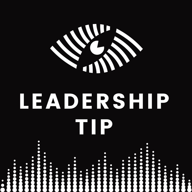 Leadership TIP Mirka Sázovského