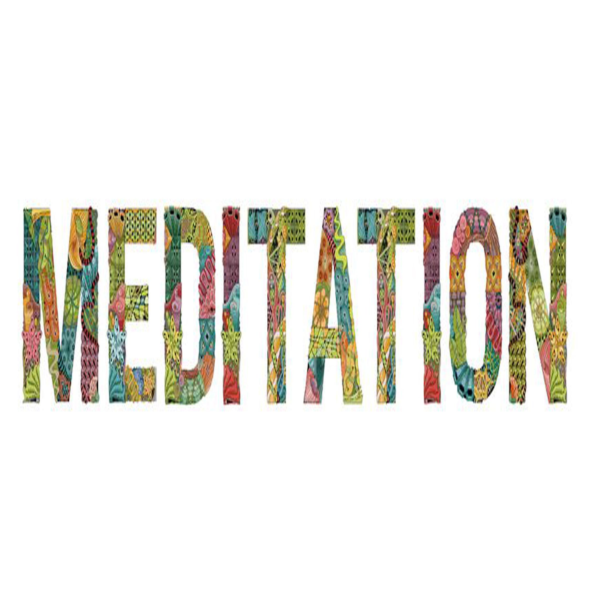Part 3: How Meditation Helps Mental Health