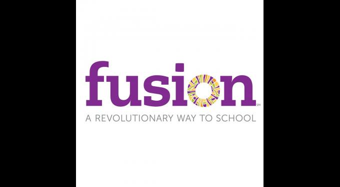 Fusion Academy Hosts Information Session