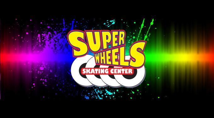 Super Wheels Miami Skating Center