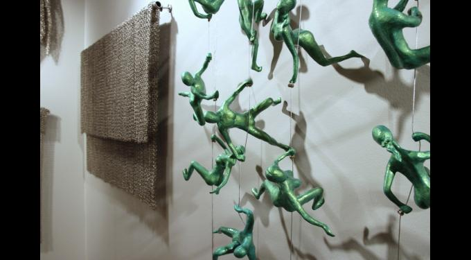 Spectrum Miami Art Show   South Florida Finds