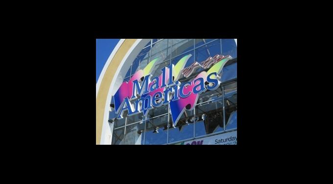 Mall of the Americas
