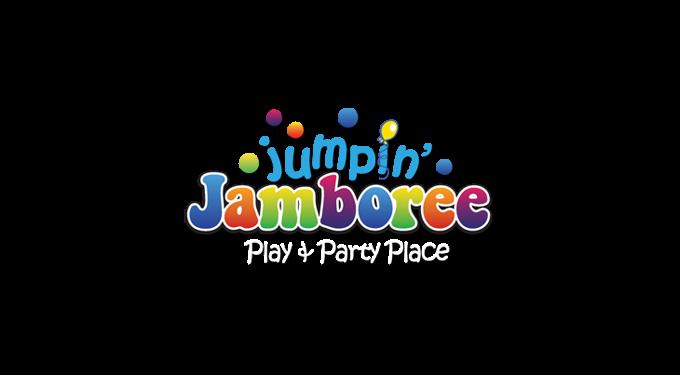 Jumpin Jamboree Kendall