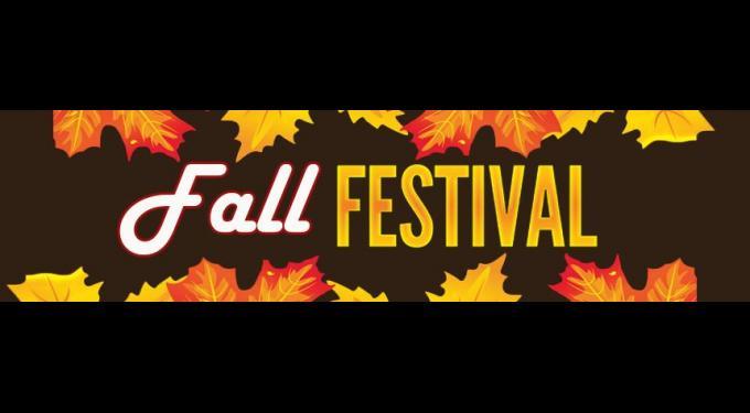 Deerfield Fall Festival