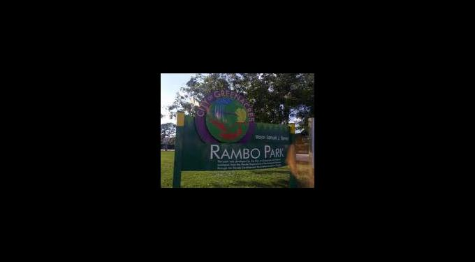 Rambo Park