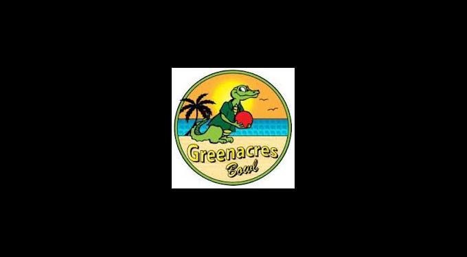 Greenacres Bowl