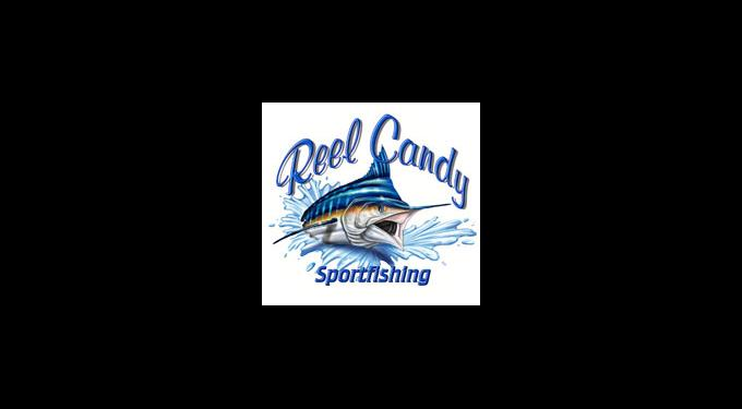 Reel Candy Sportsfishing