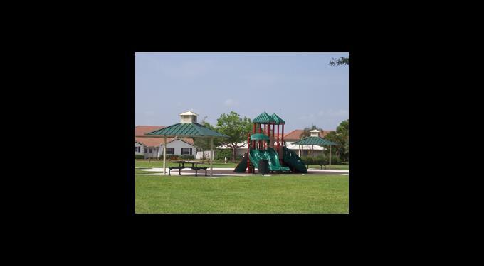 Bobbie Jo Lauter Park