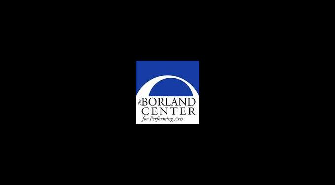 Borland Theater