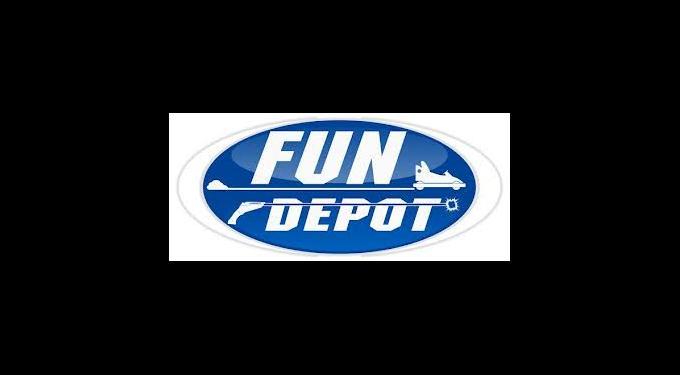 Fun Depot