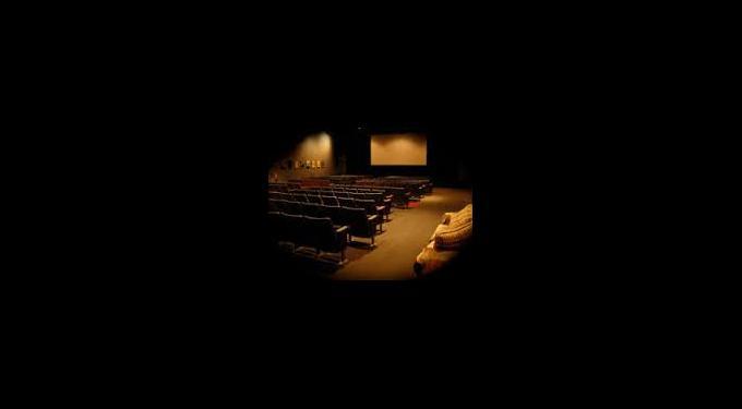 Mosart Theatre