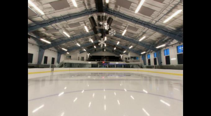Palm Beach Ice Works