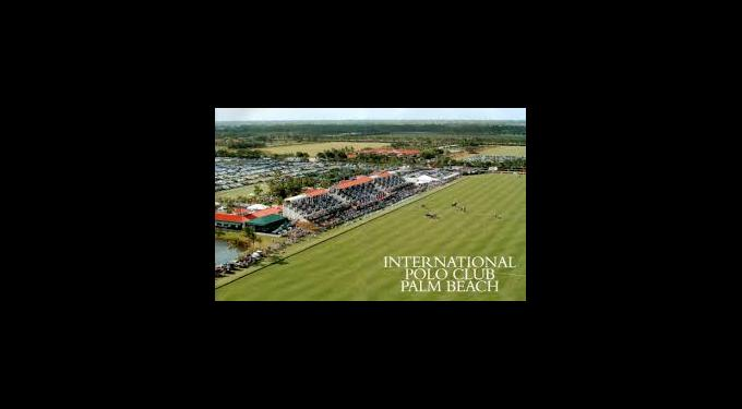 International Polo Club