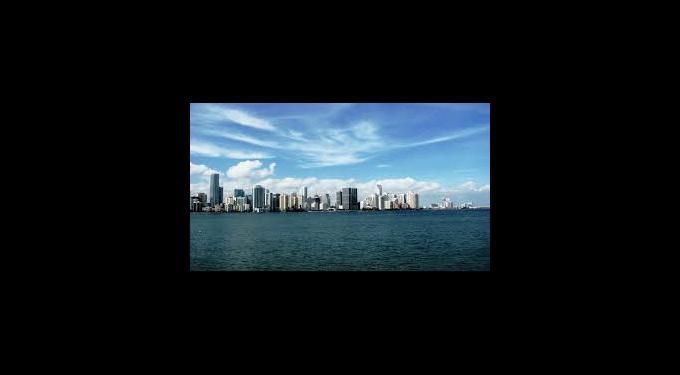 Miami Tour Company