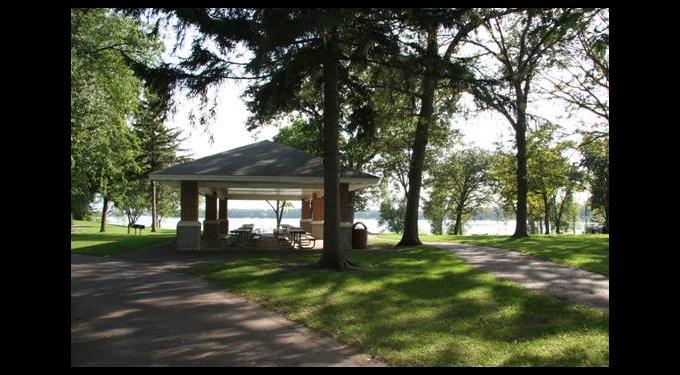 Deerwood Bonita Lakes Park