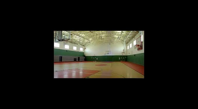 Goulds Park Recreation Center