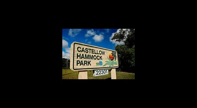 Castellow Hammock Preserve & Nature Center
