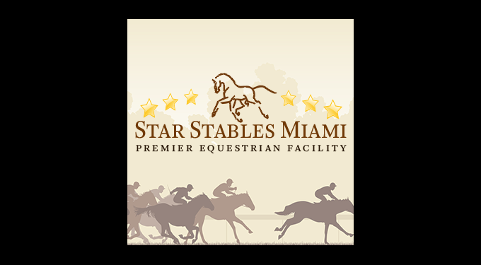 Star Stables