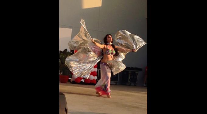 Annual Florida Turkish Festival