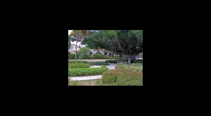 Del Ida Park