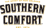 Souther Comfort Logo