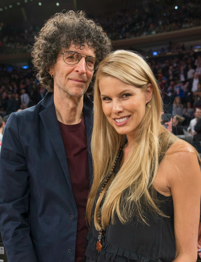Howard Stern Does The Florida Thing Buys 200 000 Worth