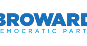 broward democratic