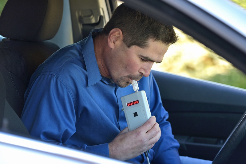 Intoxalock U00ae Certified To Install Ignition Interlock