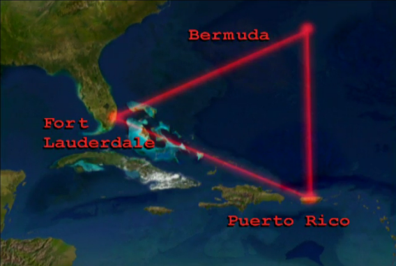 map of florida hurricane with Today History U S Navy Aircraft Squadron Lost Bermuda Triangle Video on Florida Readies 1st Hurricane 10yr 13863 besides Portfolio detail as well View as well Downtown Sarasota Aerial Photography moreover 4891099214.
