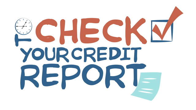 Get Free Credit Report >> Worried About Your Credit Here S How To Get Your Free Credit Report