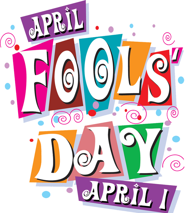Calendar April Fools Day : April fools day why we celebrate this of pranks and