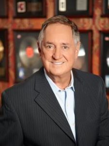 'An Evening with Neil Sedaka' Coming to Seminole Casino Coconut Creek @ Seminole Casino Coconut Creek | Coconut Creek | Florida | United States