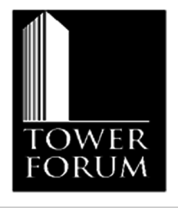 Hurricane Irma -  Not in My Backyard? Guess Again @ Tower Club  | Fort Lauderdale | Florida | United States