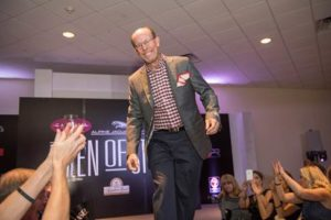 11th Annual Men of Style Shopping Night @ The Galleria at Fort Lauderdale | Fort Lauderdale | Florida | United States