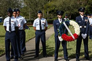 Coral Springs to honor Veterans on Nov. 11 @ Veterans Park  | Coral Springs | Florida | United States
