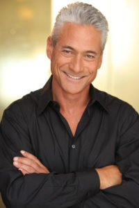 "Equality Florida to Present ""Voice for Equality"" Award to Olympian Greg Louganis at Annual Gala @ Pier 66  