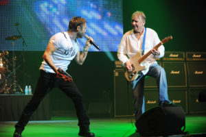 Bad Company to Appear at Hard Rock Live @ Hard Rock Live | Hollywood | Florida | United States