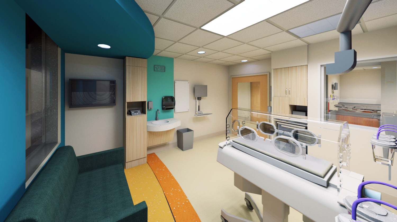 Broward Health Announces Pricing and Sale of $317 Million Tax ...