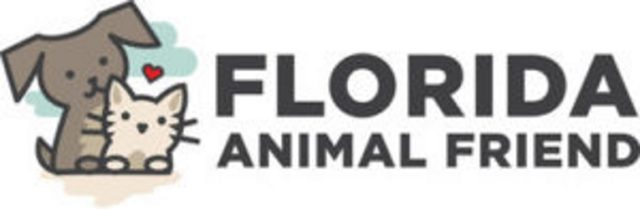 florida animal friend