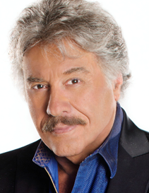 Tony Orlando Live at Seminole Casino Hotel Immokalee @ Seminole Casino Hotel Immokalee | Immokalee | Florida | United States